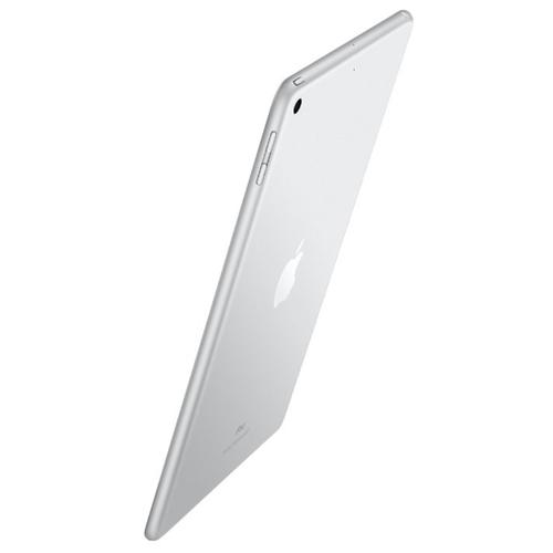 Планшет Apple MR6P2RU/A Silver